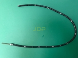 Insert Tube for Olympus GIF-HQ290 Gastroscope parts