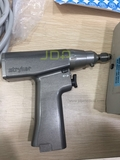 Stryker 6207 drill for repair