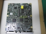 Mainboard for Olympus CV-190 processor