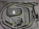 Olympus BF-1T40 Bronchoscope for repair