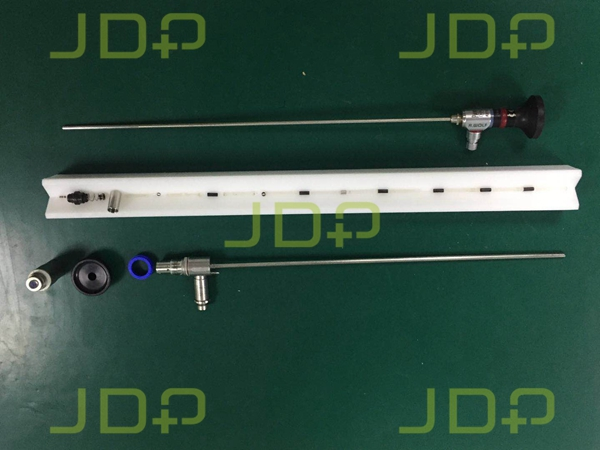Repair Tools for Rigid endoscope repair New in stock