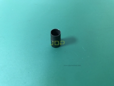 Ceramic Cartridge for WOLF 8655.3441 Electroscope