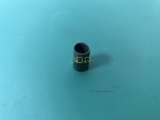 Ceramic Cartridge for WOLF 8654.3742/8655.3841 Electroscope